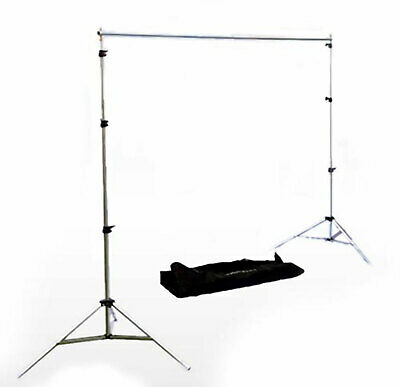 Lastolite Photographic Background Support System Camera equipment manfrotto