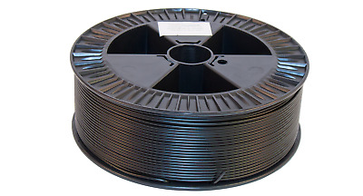 Welding Wire Ø1-1 ,6mm Flux Cored Inert Gas High Resistant Endotec DO-31