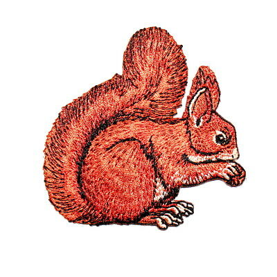 Squirrel Nut Zippers Mathus Andrew Bird Jazz IRON ON EMBROIDERED PATCH NEW