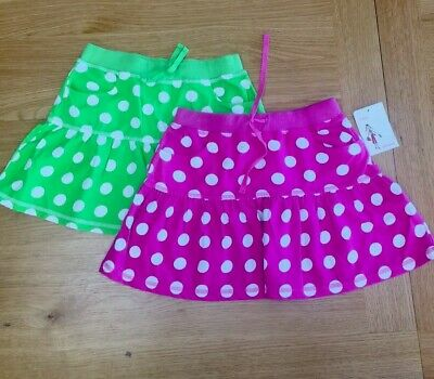 Girls Summer Skirts John Lewis Bundle Age 8-9