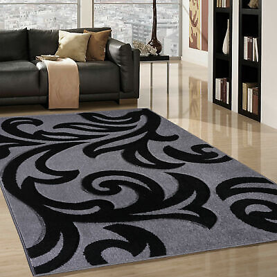 New Florence and Box Small to Large Size Rug Thick Quality Runners Rugs Carpet