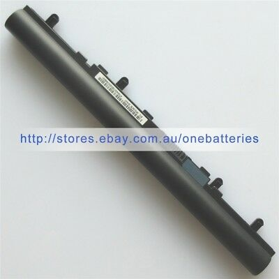 AL12A32 AL12A72 V5-431PG battery for ACER Aspire MS2380 E1-472G E1-422 E1-572G