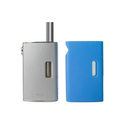 Joyetech eGrip CS Cover - Blu