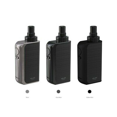 Joyetech eGo AIO ProBox Kit - Rubber Black