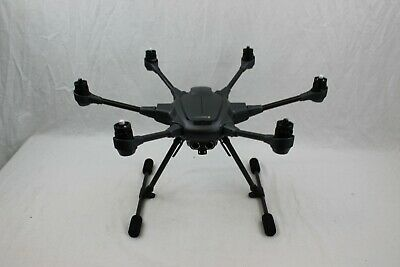 Yuneec Typhoon H Copter ONLY