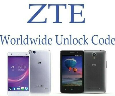 ZTE L111/TELSTRA LITE SMART 3G BASIC UNLOCKED ANDROID MOBILE PHONE w