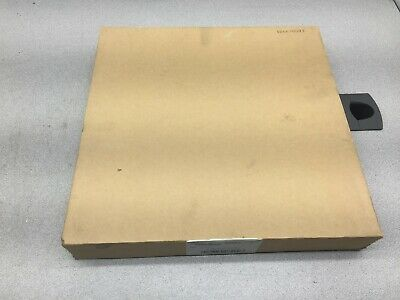 "New In Box Weiler 12"" .O14 Wire, 1 1/4"" A.h.(St-12) Standard Twist Wire Wheel 08"