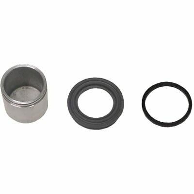 Caliper Piston & Seal Kit 38mm x 38mm with Boot