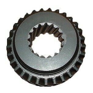 NEW 1936-50 FORD transmission Low Reverse sliding gear 01A