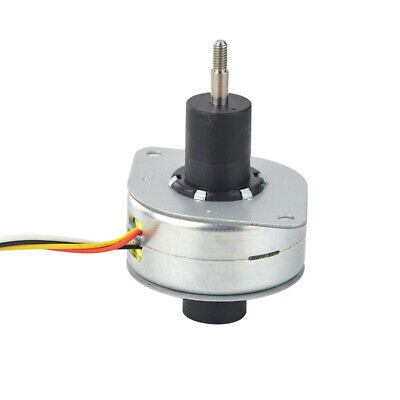 NEW HAYDON KERK Linear Can-Stack Stepper Motor! 15mm captive