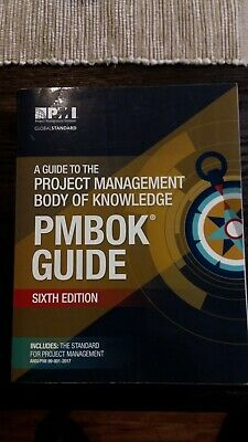 rita pmp exam prep 9th edition amazon