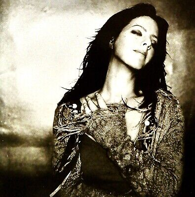 Afterglow by Sarah McLachlan (CD)