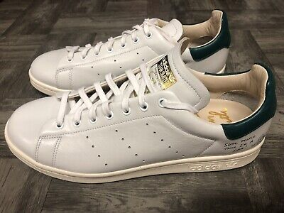 pretty nice 5e850 564d7 STAN SMITH: SOME People Think I'm A Shoe New - $43.99 | PicClick