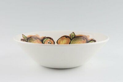 Meakin - Eden - Oatmeal / Cereal / Soup Bowl - 123785G