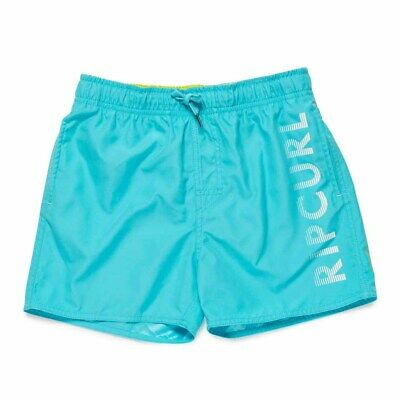 Rip Curl Basic Volley Age 8 Years TD095 OO 02