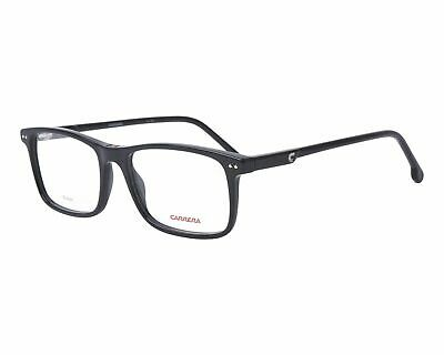 db3c05d63de7 CARRERA 157-V AUTHENTIC Designer Eyeglasses frames Black - $97.91 ...
