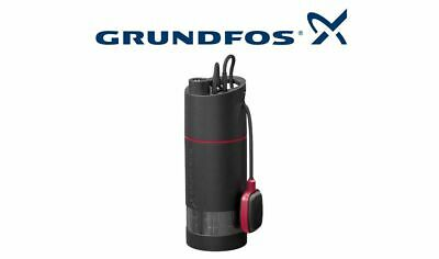 Grundfos pompa sommergibile SBA 3-45 A