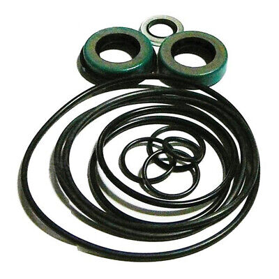 NEW AP S Pump Seal Kit for Ford New Holland Tractor 2000 Others 2110 3000 3330