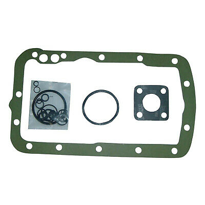 Lift Cover Gasket Repair Kit Ford 500 700 701 800 801 900 901 LCRK5564 Tractor