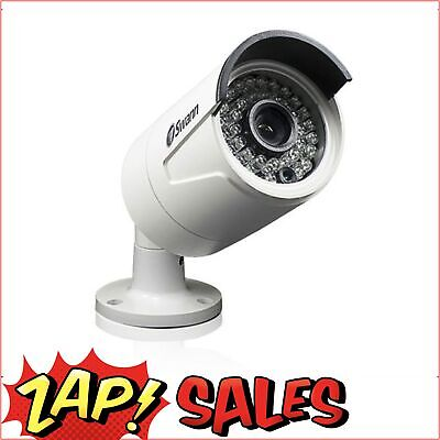 $173 after PAPA20 Code: Swann 4MP IP Outdoor Camera QV9014