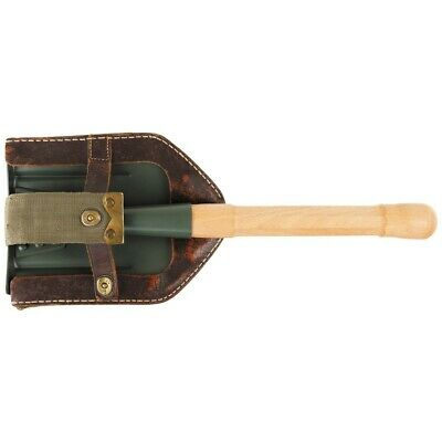 Pelle Suisse Neuve Reproduction Swiss Shovel New Reproduction