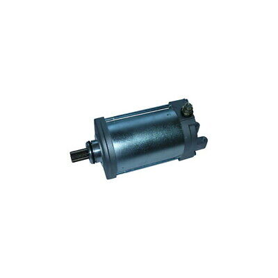 Bombardier-Can Am Ds X 650 2007-2007 Starter Motor