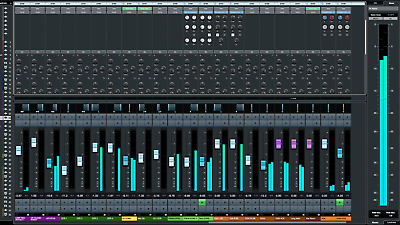 CUBASE 10 LE Licence! Ultimate DAW - Upgradable to Cubase 10 PRO!