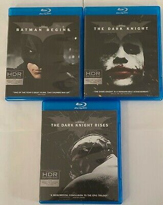 Blu-Ray Lot: Buyer Chooses any Blu-Ray(s) title with Artwork/Case *SEE DETAILS*