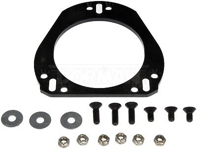 Camber Plate 545-050 Dorman (OE Solutions)