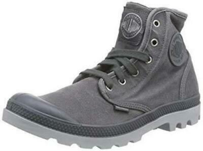 abcda74bdfc NIB BY PALLADIUM Pampa Cuff WP Lux Men's Waterproof Combat Hiking ...