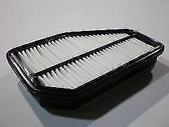 Mahle LX2797 OE Air Filter