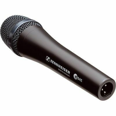 Sennheiser E945 Dynamic Handheld Vocal Microphone