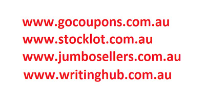 Domain for sale
