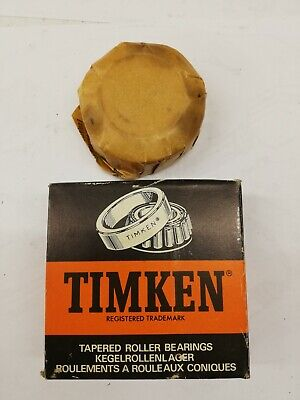 roulement conique TIMKEN 32305  92H50