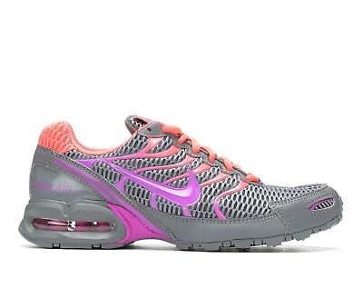 d39bc9db0f NIB Women's Nike Air Max Torch 4 Running Shoes Hot Pink Sneakers Multipl  Colors