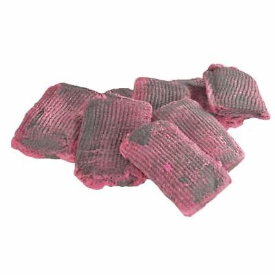 Industrial Soap Filled Pads Pack of 10 SUSO37A2O Unbranded