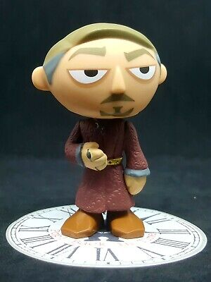Funko Mystery Minis Game of Thrones Series 2 -  Petyr Baelish  MINT