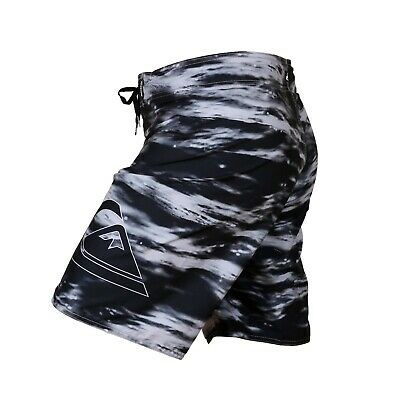 feb957e810 NWT Quiksilver Casual Mens Boardshorts SURFING SHORTS SZIE 30-38 40 42 44