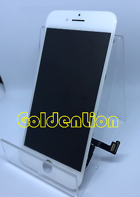 Original refurbished Display IPhone 7, weiß