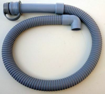 Outlet Hose Cleaning Machine Nilfisk Advance Ba 451/Ba 531