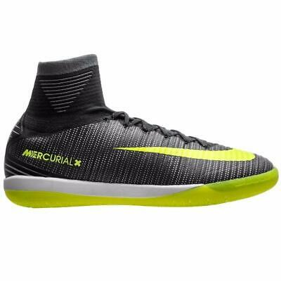 best website e1c9b 00d1a MERCURIALX PROXIMO IC Homme Chaussures Futsal Rouge Nike Rouge - EUR ...