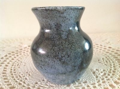 Isobel Art Pottery Vase.