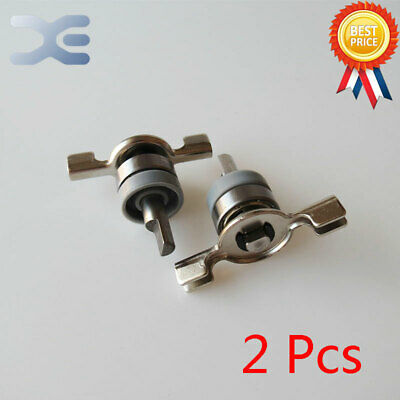 2 Pcs High Quality Kitchen Appliance Parts For LG With Iron Bread Maker Parts…