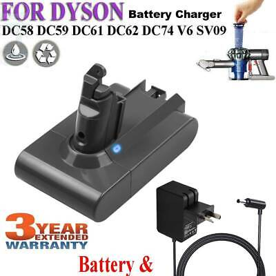 FOR Microsoft Surface RT / PRO / 2 Charger Model 1512/1513 12V 45W AC Adapter