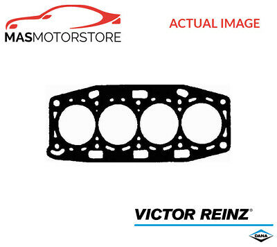 61-52785-00 Victor Reinz Engine Cylinder Head Gasket P New Oe Replacement
