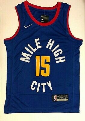 4ffd81bde8f 1972-2004 NBA ALL Star East & West Mitchell & Ness Authentic Retro ...