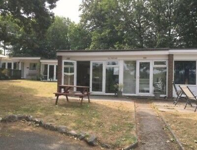 2 bedroom Holiday Chalet close to Snowdon dog friendly select dates available