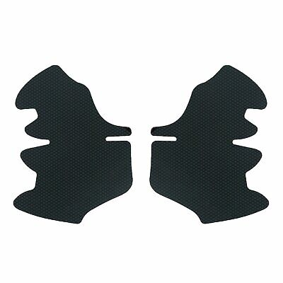 Anti-Skid Sweat-Absorbent Controller Grip Sticker for PS4/Slim/Pro Controller