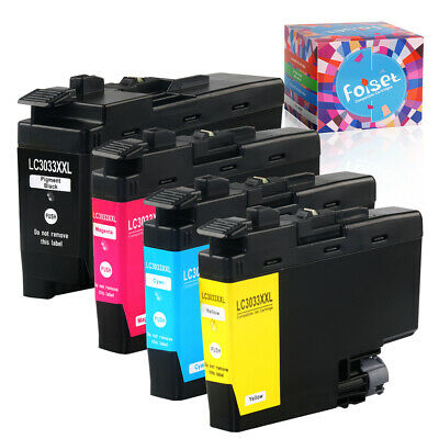5PK for T410XL 410XL ink cartridge for Epson XP-530 XP-640 XP-630 XP-830 XP-635