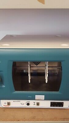 Thermo Scientific 6241 Shake 'n' Stack Digital Hybridization Oven - Spares Repai